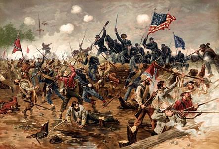 guerra-civil-americana