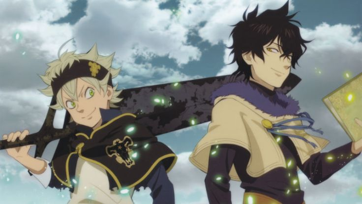 Black-Clover-Season-2-release-date-Black-Clover-manga-allows-Asta-to-return-quickly-for-new-episodes-Anime-Spoilers