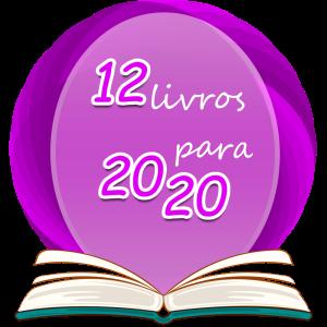 12_2020