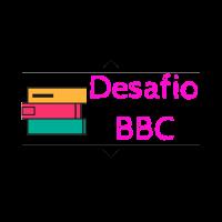 Desafio da BBC (1)