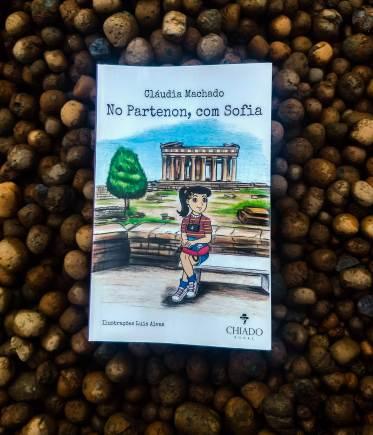 No_Partenon_com_Sofia.jpg